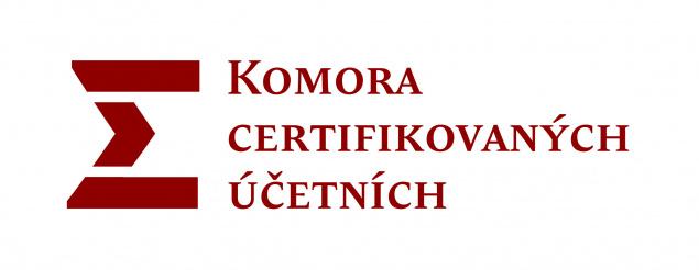 Komora certivikovaných účetních